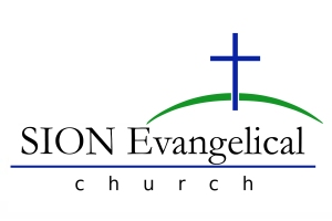 LOGO Biserica Sion