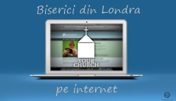 church-web