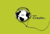 http://www.radiocrestin.ro/#!radiouricrestine