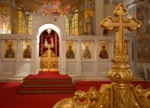 christianity-interior_church