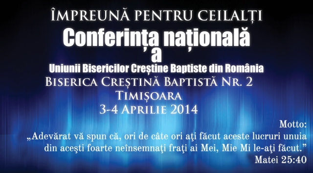 Conferinta-nationala-banner
