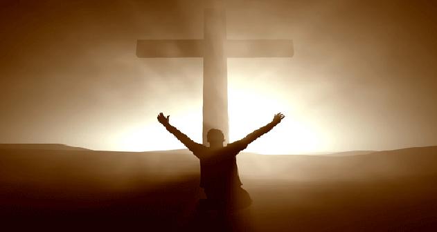prayer before thanksgiving dinner catholic