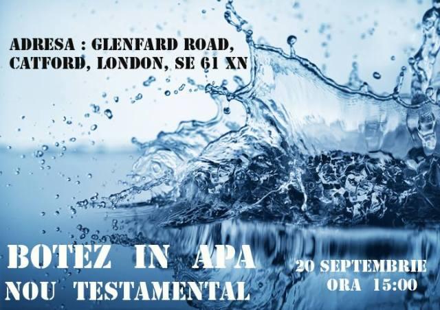 botez sft