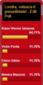 vot1.10