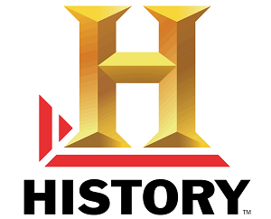 history_channel_us