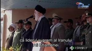 jd_53_iran_01