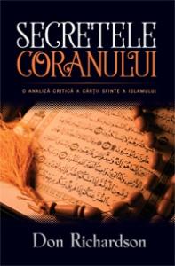 Secretele Coranului.indd