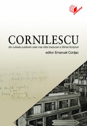 Cornilescu1