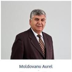 moldovanu Aurel