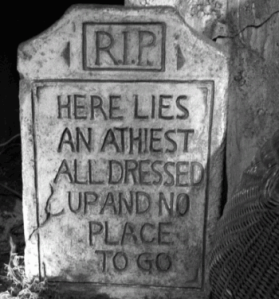 mormant-ateist-350x3762