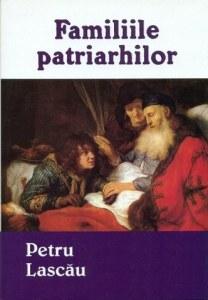 FamiliilePatriarhilor1
