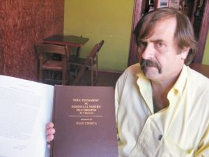 biblia versuri