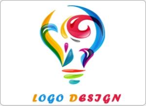 logo-design-services-boston