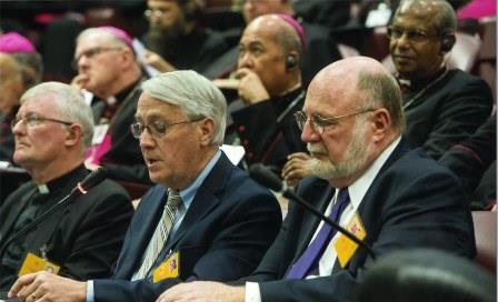alianta mondiala baptista