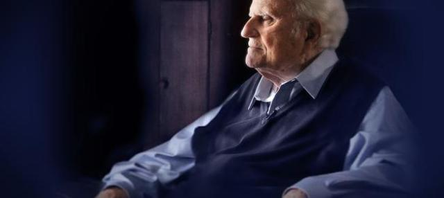 Billy-Graham-Main_article_image