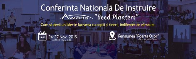 conferinta-awana-seed-planters-garbova-1200x361