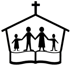 church-family