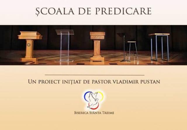 scoala-de-predicare
