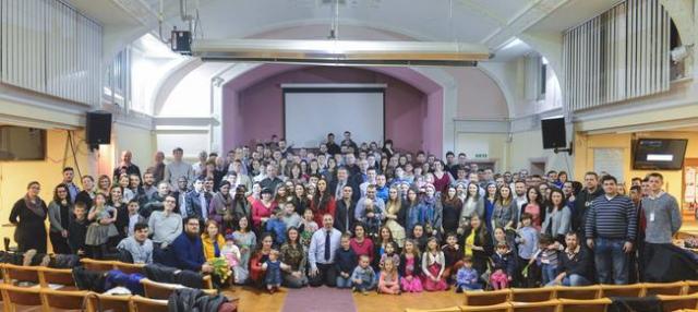 Emmaus-Church-Birmingham_article_image