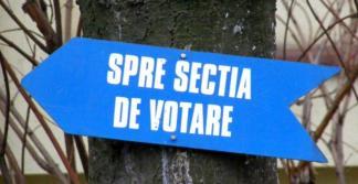 la-ce-sectie-votez